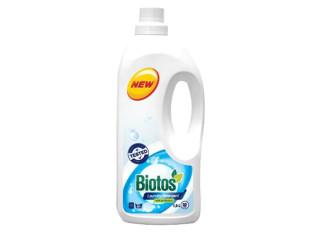 Biotos Tekući deterdžent za veš