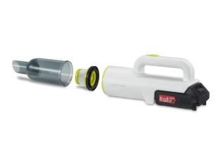 360 filteri za ručni usisivač