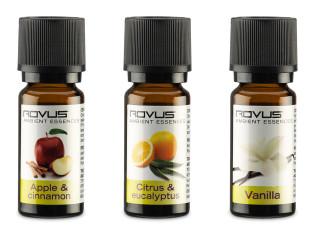 Ambient mirisna ulja