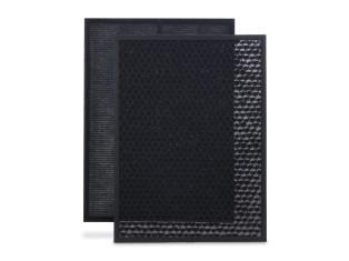 Astrea prečišćivač vazduha - filteri