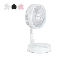 Prenosivi ventilator