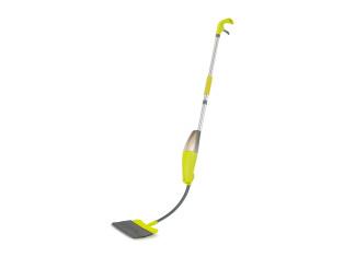Flexible Spray mop za podove