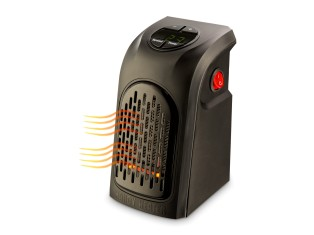 Handy Heater električna ručna grijalica