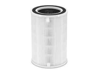 Filteri za Nano prečišćivač vazduha