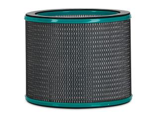 Filter za Nano ventilator i prečišćivač vazduha