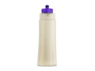 Spray Mop zamjenska boca