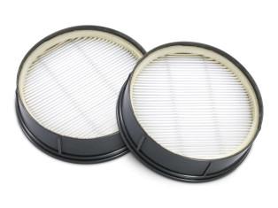 Filteri za Ultra Dailyvac usisivač