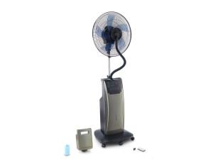 Ultralux Mist ventilator 5u1