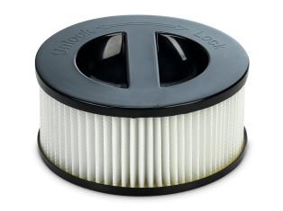 Filteri za Victor usisivač