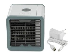 Arctic Cooler - prenosivi rashlađivač