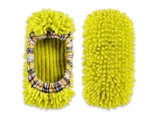 Nano papuče