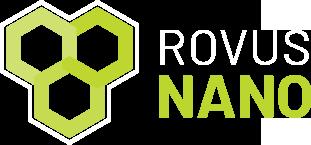 Nano Line Product