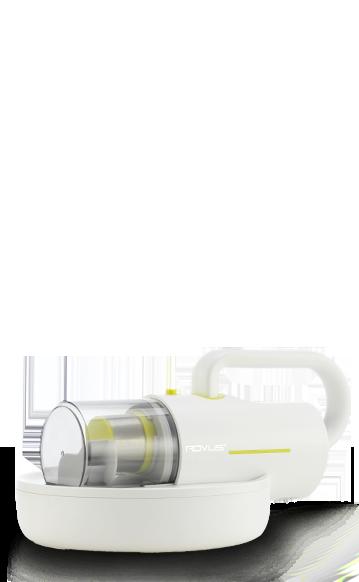 Rovus Nano UV usisivač